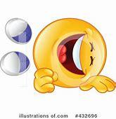 Image result for roflmao emoticons