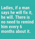 Image result for Funny Quotes About Love