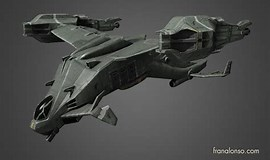 Image result for Space Battle FF7. Size: 270 x 160. Source: www.pinterest.ca