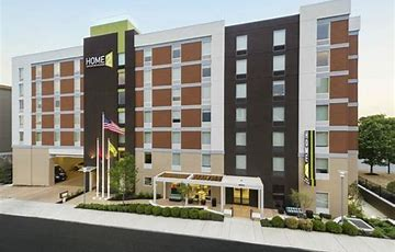 Image result for home2suites by hilton peachtree