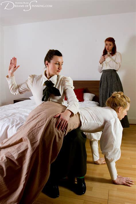 Victorian spanking porn-climimunig