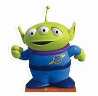 Image result for nice freindly aliens