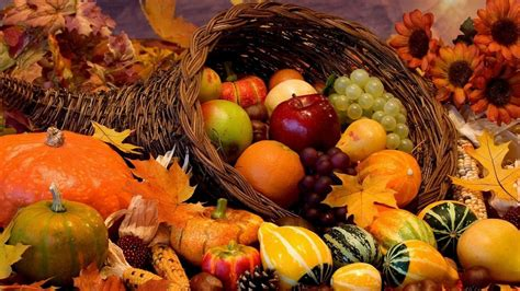 Image result for harvest