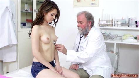 Doctor and girl porn-crimertimot