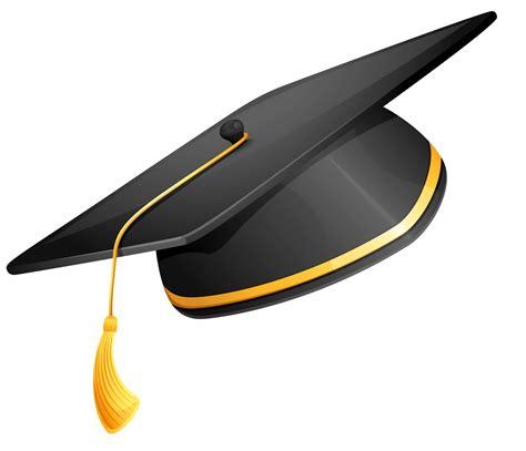 Image result for graduation cap