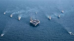 Image result for Naval fleet