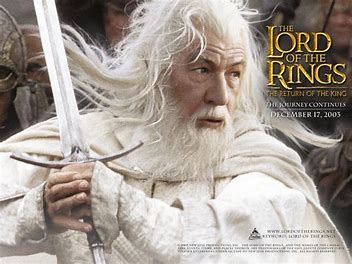 Image result for lord of the rings images