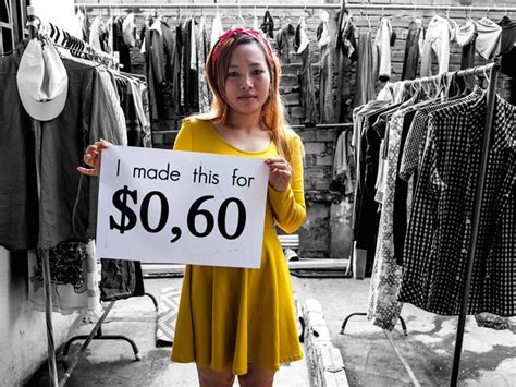 Image result for women treated like slaves in third world countries