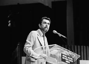 Image result for leo buscaglia