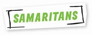 Image result for samaritans logo