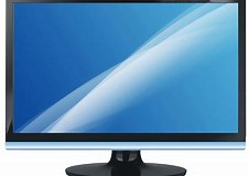Image result for what is lcd tv screen. Size: 226 x 160. Source: s4msungtelevision32.wordpress.com
