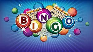 Afbeeldingsresultaten voor bingo