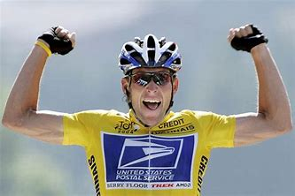 Image result for images of lance armstrong