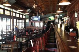 Image result for amsterdam ale house nyc