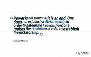 Image result for 1984 quotes