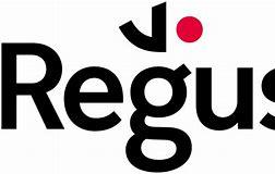 Resultado de imagen de logo de Regus en México