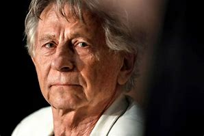 Roman Polanski accused of 'extremely violent' rape of French woman in 1975 when she was 18…