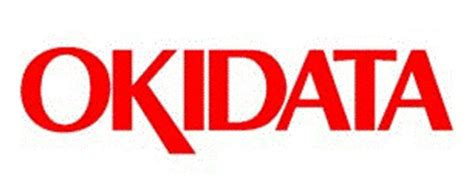 Image result for okidata copiers pics