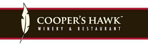 Image result for cooper's hawk logo