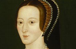 Image result for anne boleyn facts