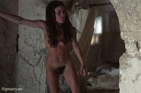 Resultado de imagem para Monty Python's Life of Brian nude