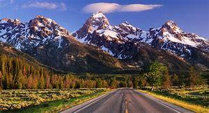 ההר יוליד הר? הרי הרוקיז, קולורדו. צילום: traveldigg.com