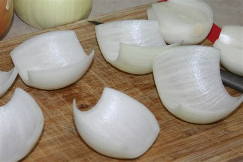 Image result for images of onions peeling off