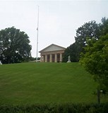 Image result for Arlington County, Virginia Wikipedia. Size: 153 x 160. Source: simple.wikipedia.org