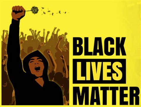Image result for logo black lives matter