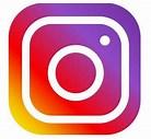Bildresultat för Symbol Instagram. Storlek: 111 x 102. Källa: www.pinterest.com