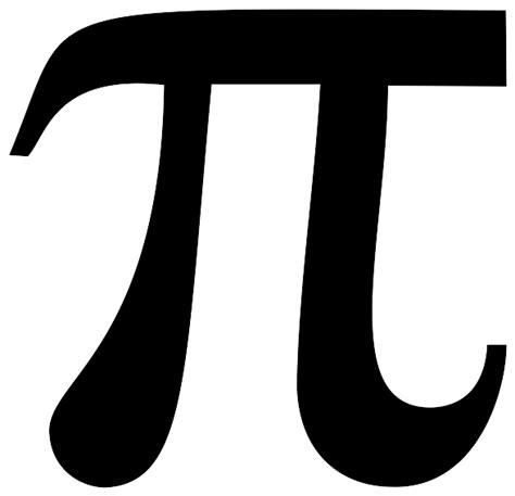 Image result for pi sign