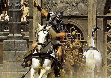 Image result for images roman gladiators