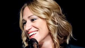 Image result for amy barnes comedian