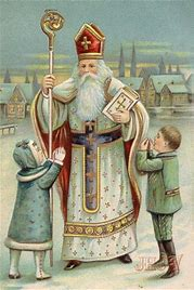 Image result for free pictures of St. Nicholas