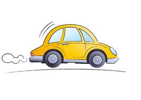 Bildresultat för bil