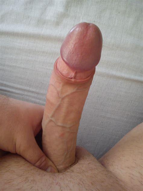 Large shaved penis-wealthmouthsbolsdenp