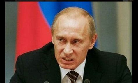 Putin gives annual address as popularity slides......