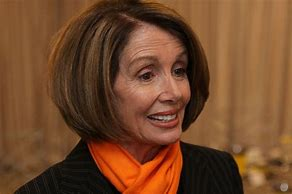 Image result for flickr commons images nancy pelosi