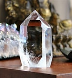 Image result for crystals for focusing. Size: 148 x 160. Source: www.ethanlazzerini.com