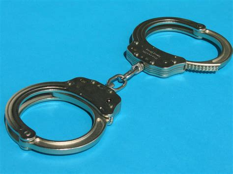 Image result for pics of handcuffs