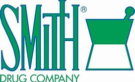 Image result for smith drug company logo
