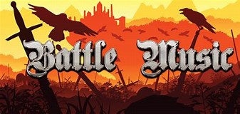 Image result for cool Battle Music. Size: 337 x 155. Source: www.scirra.com