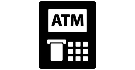 Image result for atm logos