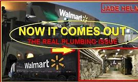 Image result for the secret reason that walmarts are closing in the US