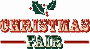 Image result for free pictures Country Christmas Fair clipart