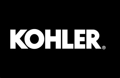 Image result for kohler company logo