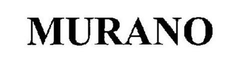 Resultado de imagen de Nissan Murano logo