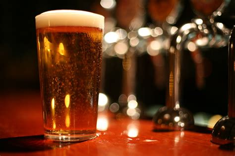Image result for pint of beer