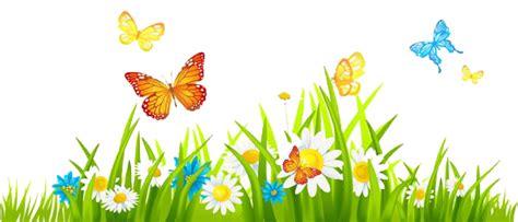 Risultato immagine per clip art primavera