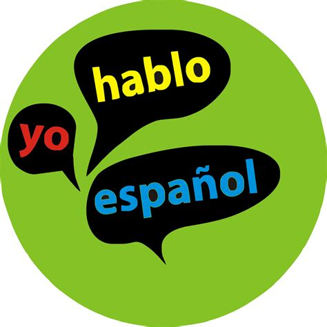 Image result for spanish clip art